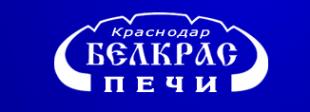 Логотип компании Белкрас-М